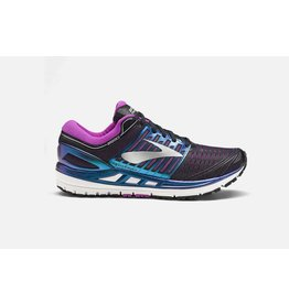Brooks Brooks W Transcend 5