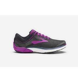 Brooks Brooks W Purecadence 7