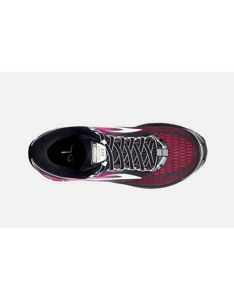 Brooks Brooks W Ghost 10