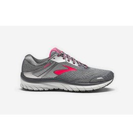 Brooks Brooks W Adrenaline GTS 18