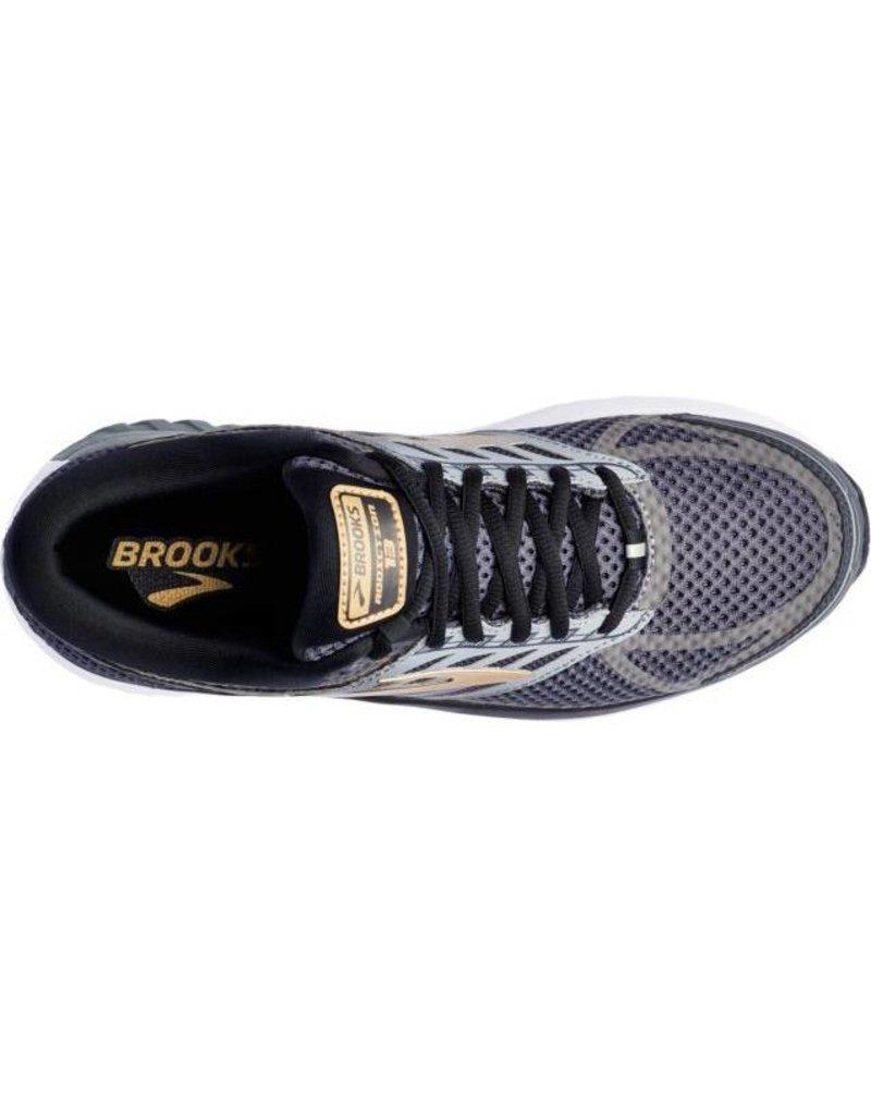 Brooks Brooks Addiction 13