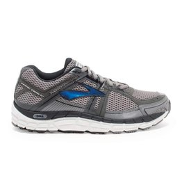 Brooks Brooks M Addiction 12