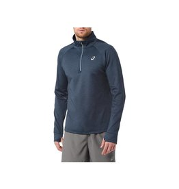 Asics Asics M Thermal XP 1/2 Zip