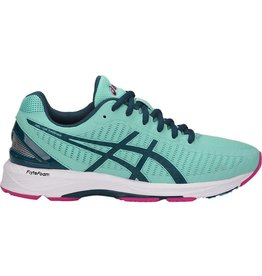 Asics Asics W Gel-DS Trainer 23, Blue/Purple
