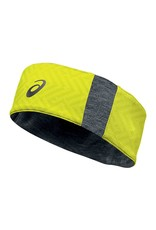 Asics Asics Thermal 2-N-1 Headwarmer