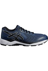 Asics Asics M GEL - Foundation 13