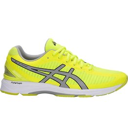 Asics Asics M GEL - DS Trainer 23