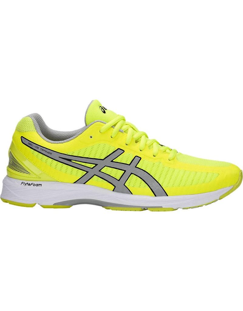 Asics Asics M GEL-DS Trainer 23