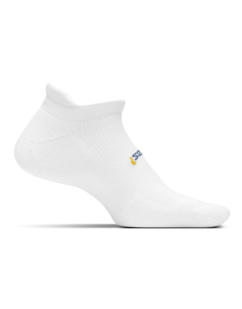 Feetures Feetures HP Light Cushion No Show Tab