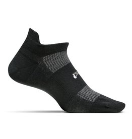 Feetures Feetures HP Ultra Light No Show Tab