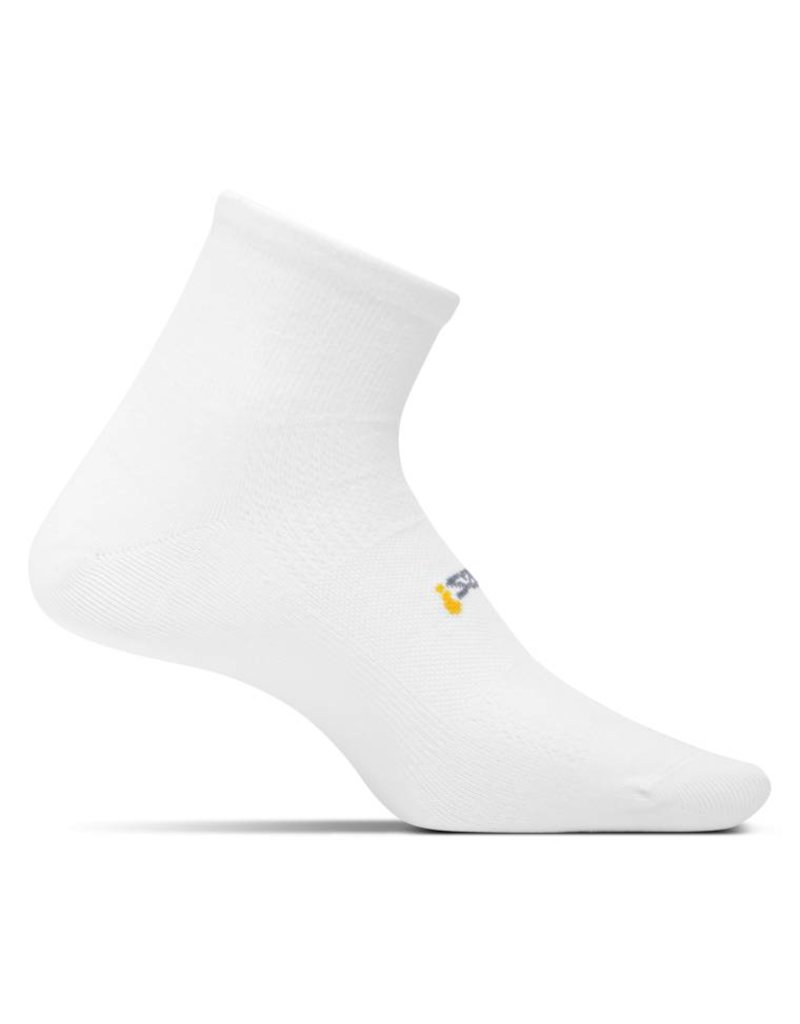 Feetures Feetures HP Ultra Light Quarter