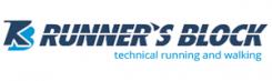 Runner's Block