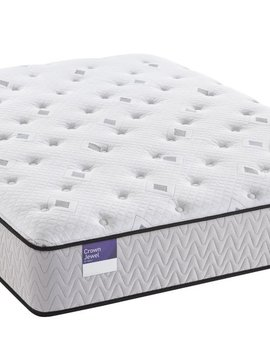 Geneva Ruby Firm Mattress