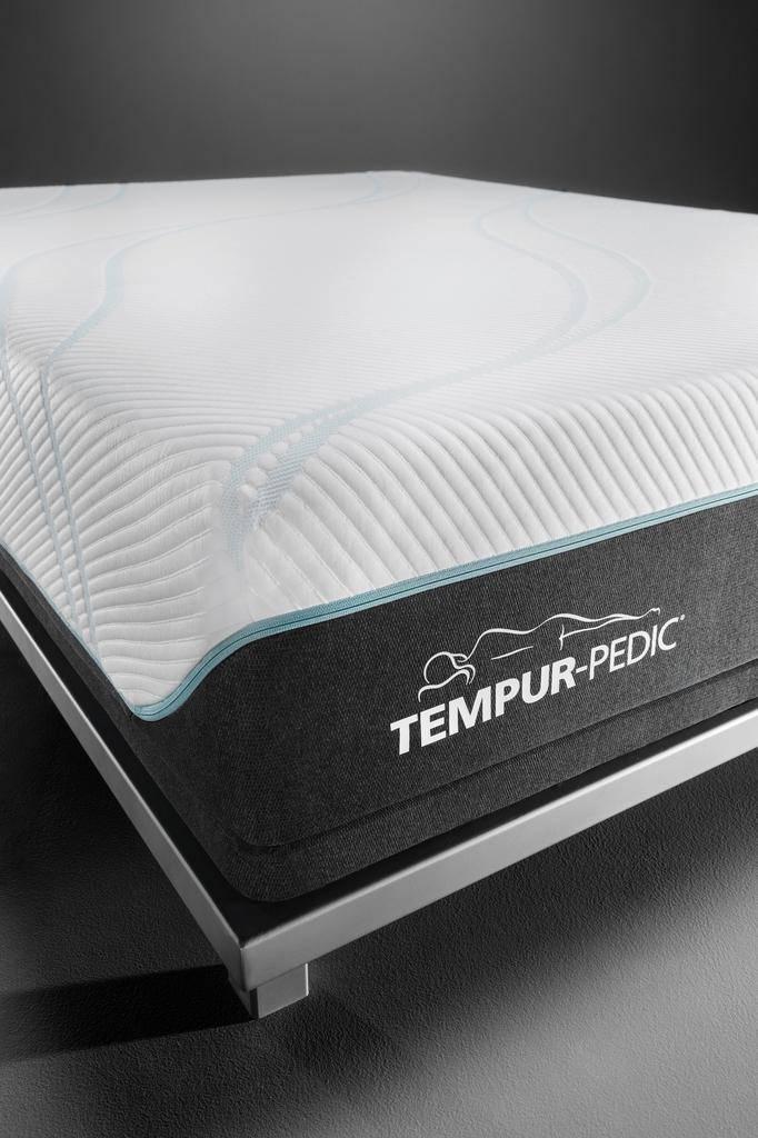 Tempurpedic TEMPUR-ProAdapt Med Hybrid