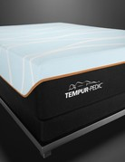 Tempurpedic TEMPUR-LuxeBreeze Firm