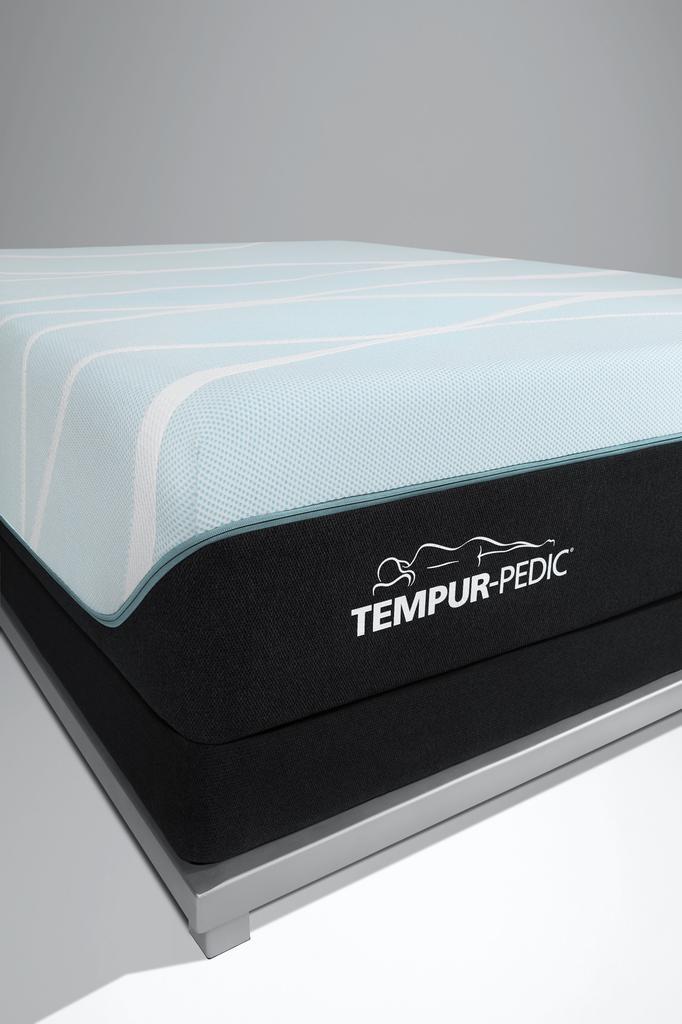 Tempurpedic TEMPUR-ProBreeze Medium