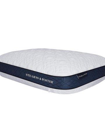 Stearns & Foster Stearns & Foster Memory Foam Pillow