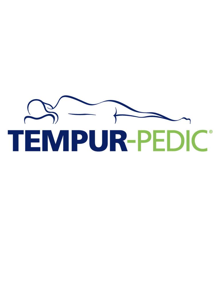 Tempurpedic