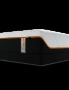 Tempurpedic TEMPUR-LuxeAdapt Firm