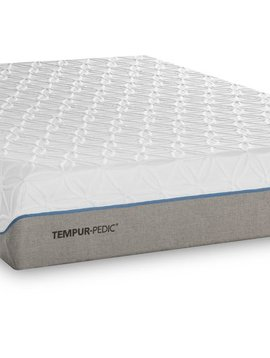 TEMPUR-Cloud Luxe Breeze 2.0