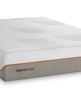 TEMPUR-Contour Luxe Breeze