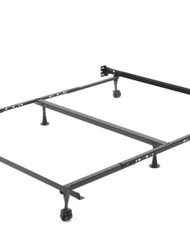 Universal Fit Bed Frame