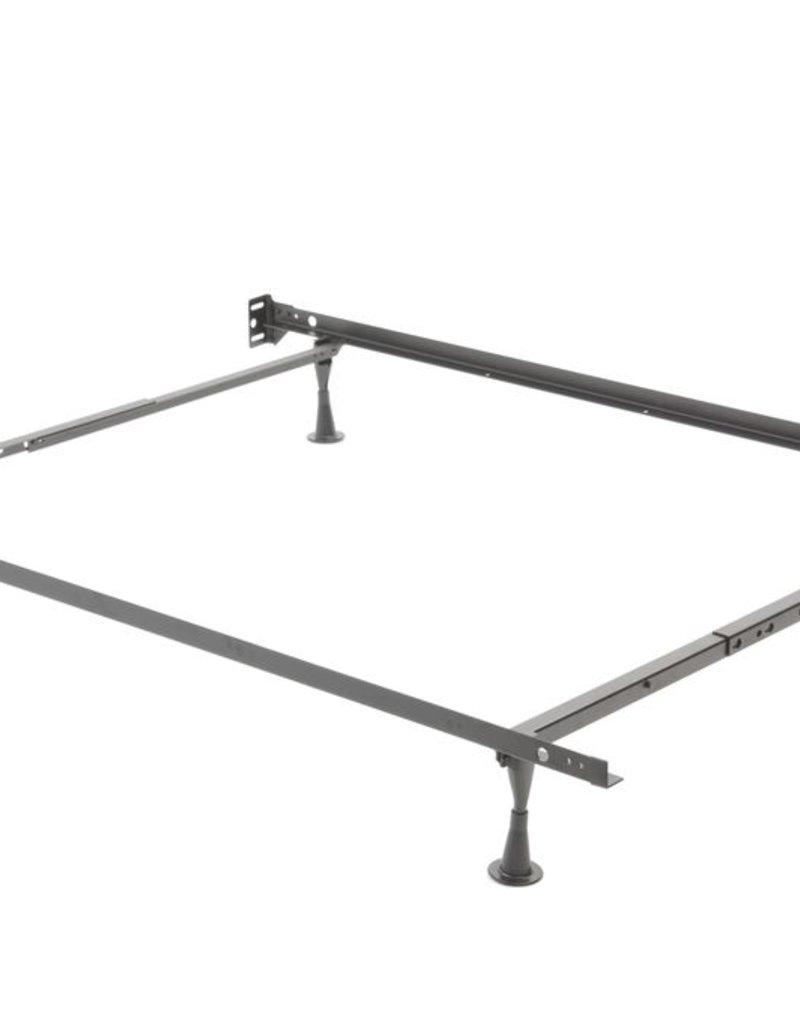 Leggett & Platt Universal Fit Bed Frame