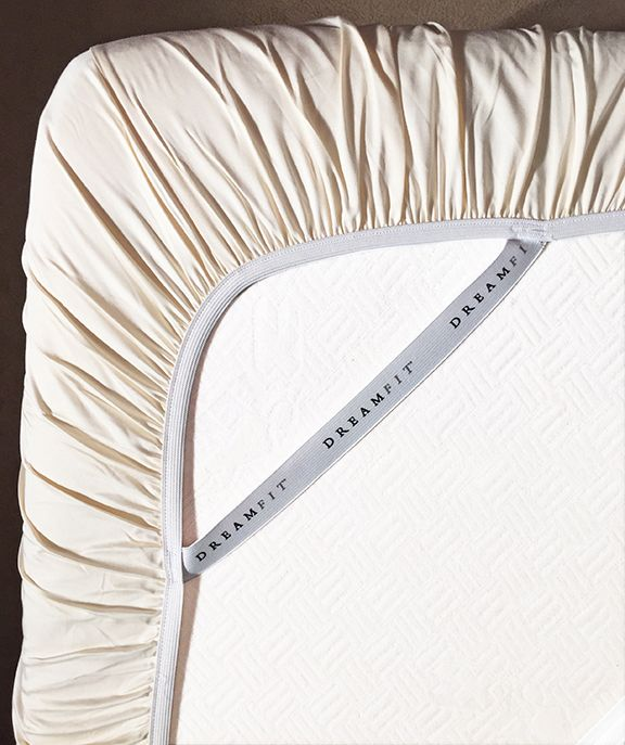 DreamFit Bamboo/Cotton Sheet Set