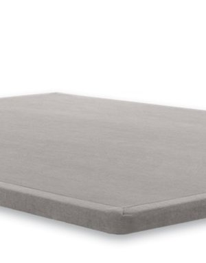 Tempurpedic TEMPUR-Ultra Low Profile Foundation