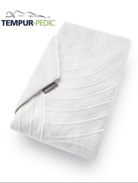 TEMPUR-Protect Mattress Protector