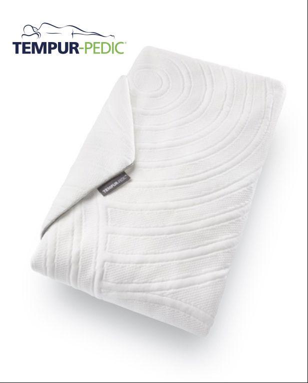 TEMPUR-Protect Mattress Protector