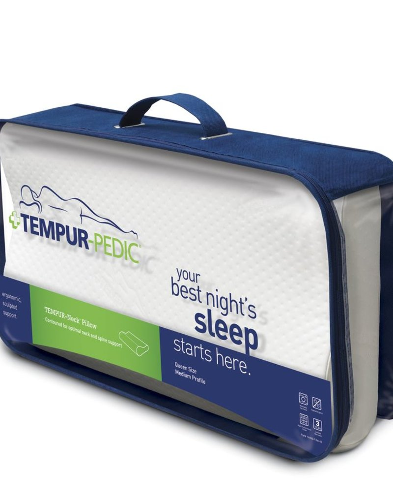 Tempurpedic TEMPUR-Neck Pillow
