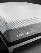 Tempurpedic TEMPUR-Adapt Medium