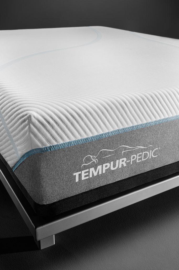 Tempurpedic TEMPUR-Adapt Medium
