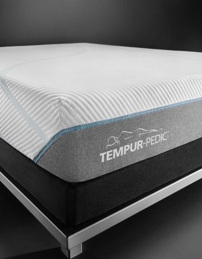 Tempurpedic TEMPUR-Adapt Medium Hybrid