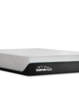 Tempurpedic TEMPUR-ProAdapt Medium