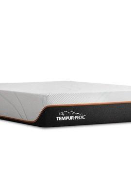 TEMPUR-ProAdapt Firm