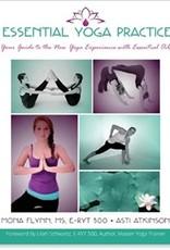 Essential Yoga Practice