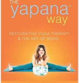 Asheville Yoga Center The Yapana Way