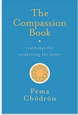 Integral Yoga Distribution Compassion Book