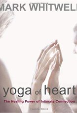 Integral Yoga Distribution Yoga of Heart
