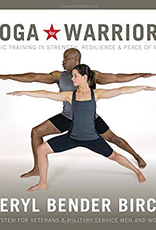 Integral Yoga Distribution Yoga for Warriors