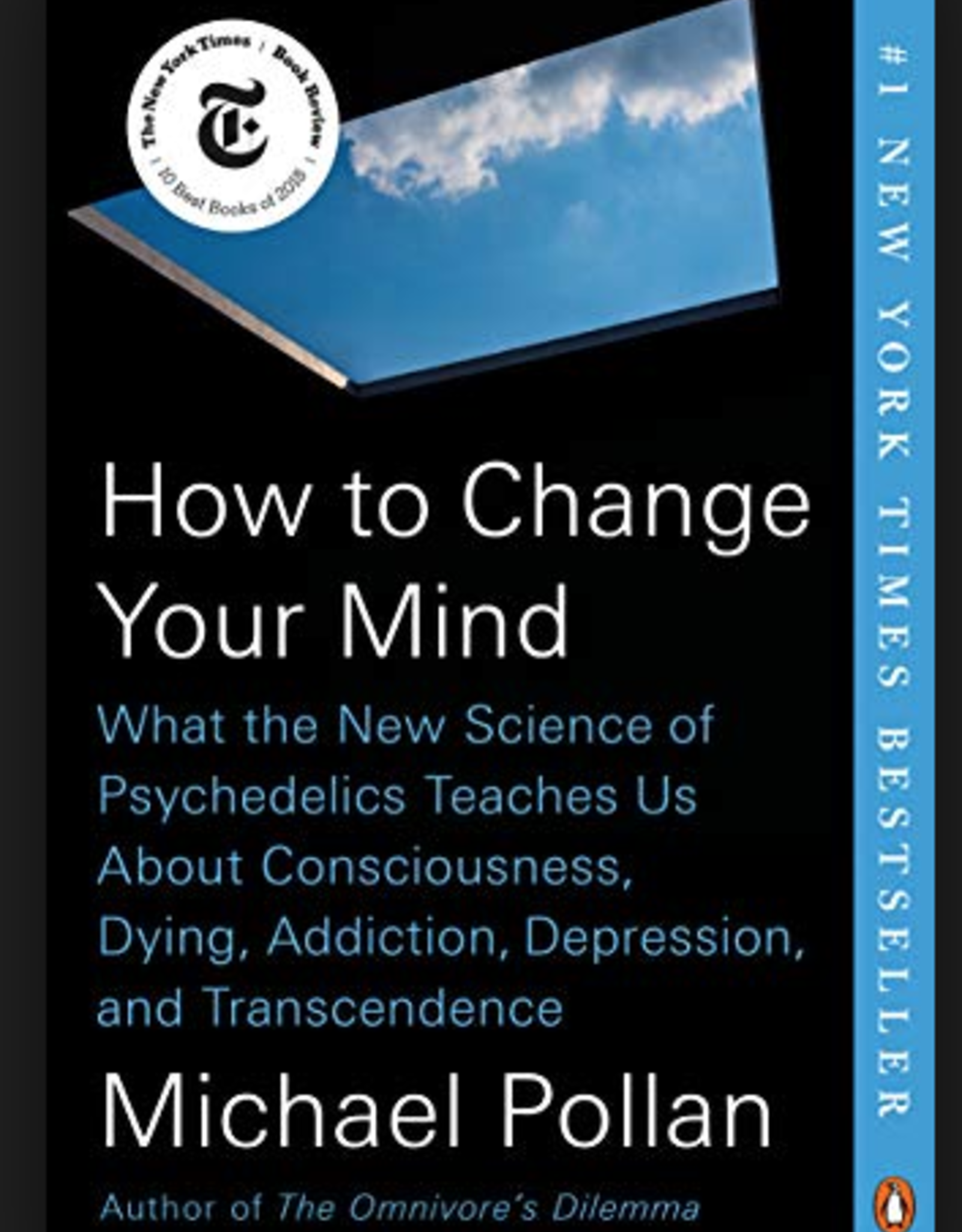 Integral Yoga Distribution How to Change Your Mind