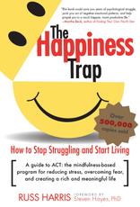 Ingram Happiness Trap