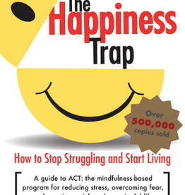 Ingram Happiness Trap