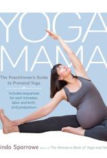 Ingram Yoga Mama: Sparrowe