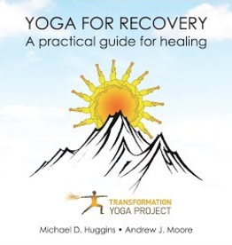 Ingram Yoga for Recovery: Transformation Yoga