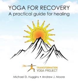 Ingram Yoga for Recovery: Transformation Yoga