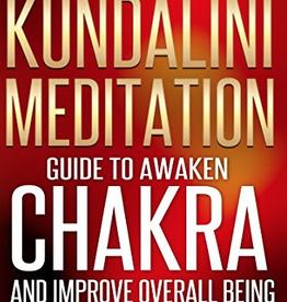 Ingram Step-by-Step Kundalini Meditation Guide