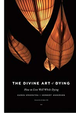 New Leaf Divine Art of Dying
